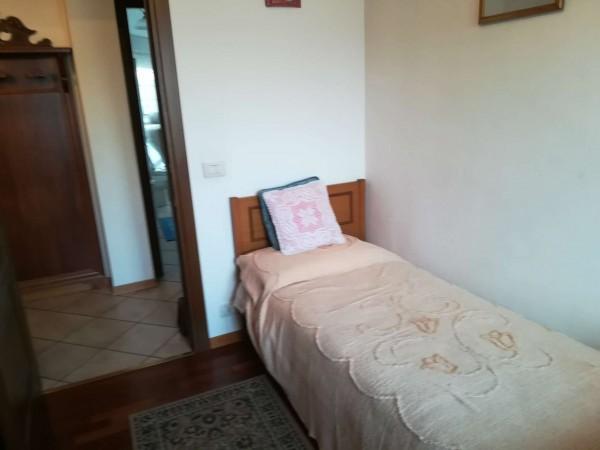 Appartamento in affitto a Mondovì, Breo, Arredato, 75 mq - Foto 8