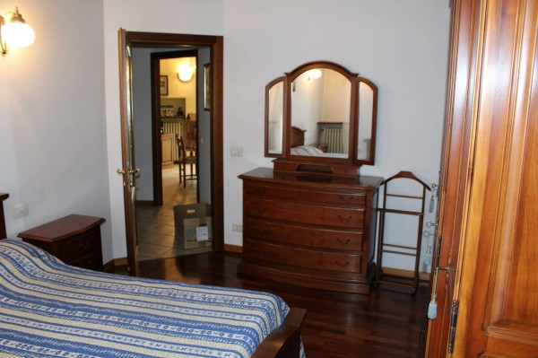 Appartamento in affitto a Mondovì, Breo, Arredato, 75 mq - Foto 5