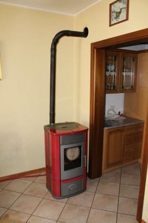 Appartamento in affitto a Mondovì, Breo, Arredato, 75 mq - Foto 6