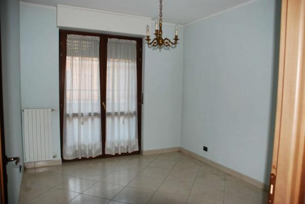 Appartamento in affitto a Vinovo, Centralissimo, Con giardino, 95 mq - Foto 11