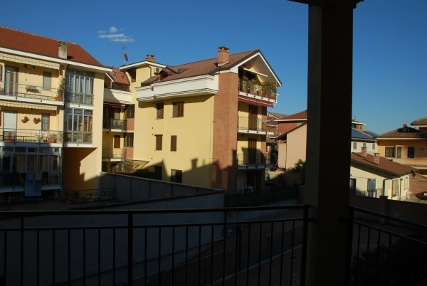 Appartamento in affitto a Vinovo, Centralissimo, Con giardino, 95 mq - Foto 3