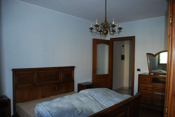 Appartamento in affitto a Vinovo, Centralissimo, Con giardino, 95 mq - Foto 8