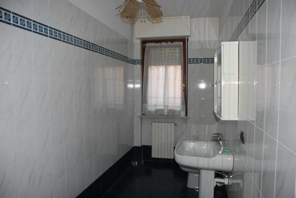 Appartamento in affitto a Vinovo, Centralissimo, Con giardino, 95 mq - Foto 9