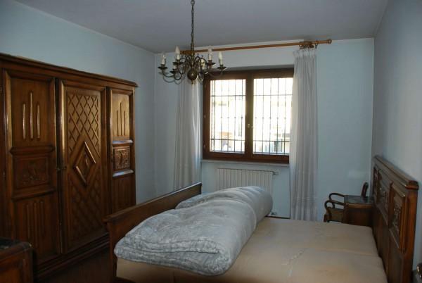 Appartamento in affitto a Vinovo, Centralissimo, Con giardino, 95 mq - Foto 7