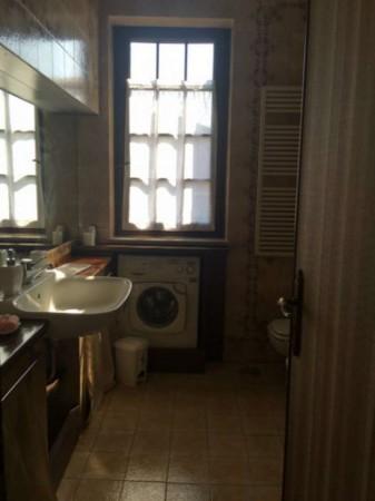 Appartamento in affitto a Grugliasco, Arredato, con giardino, 100 mq - Foto 7