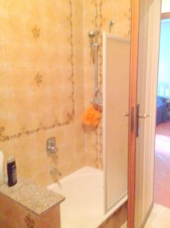 Appartamento in affitto a Grugliasco, Arredato, con giardino, 100 mq - Foto 6