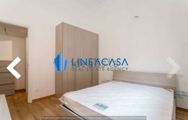 Appartamento in vendita a Milano, Piazza Dergano, Arredato, 70 mq - Foto 2
