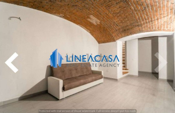 Appartamento in vendita a Milano, Piazza Dergano, Arredato, 70 mq - Foto 7