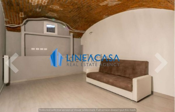 Appartamento in vendita a Milano, Piazza Dergano, Arredato, 70 mq - Foto 10