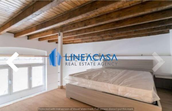 Appartamento in vendita a Milano, Piazza Dergano, Arredato, 70 mq - Foto 8