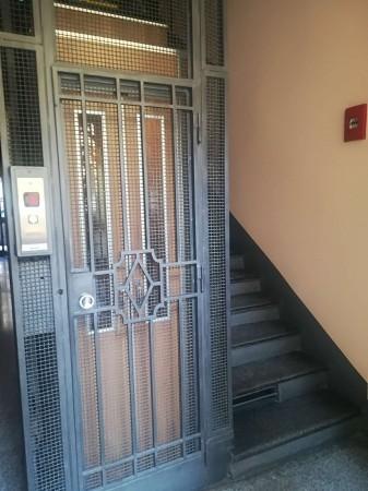 Appartamento in affitto a Torino, Centro, Arredato, 60 mq - Foto 2
