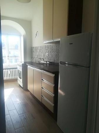 Appartamento in affitto a Torino, Centro, Arredato, 60 mq - Foto 16