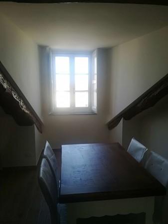 Appartamento in affitto a Torino, Centro, Arredato, 60 mq - Foto 20