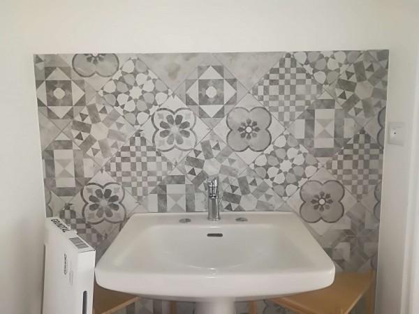 Appartamento in affitto a Torino, Centro, Arredato, 60 mq - Foto 6