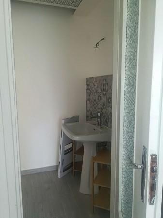 Appartamento in affitto a Torino, Centro, Arredato, 60 mq - Foto 7