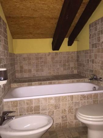 Appartamento in vendita a Chieri, 60 mq - Foto 6