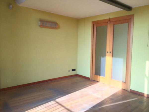 Appartamento in vendita a Chieri, 60 mq - Foto 10