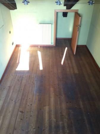 Appartamento in vendita a Chieri, 60 mq - Foto 5
