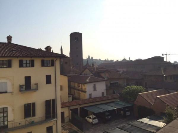 Appartamento in vendita a Chieri, 60 mq - Foto 3