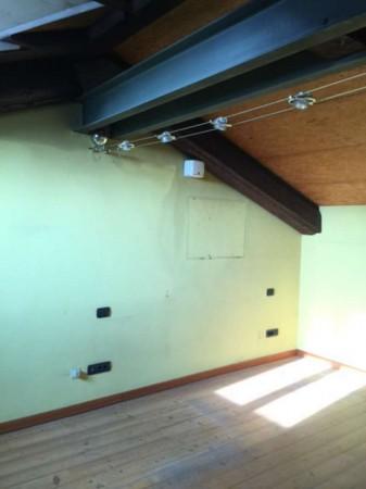 Appartamento in vendita a Chieri, 60 mq - Foto 8