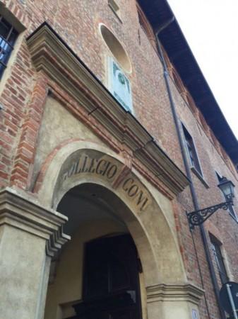 Appartamento in vendita a Chieri, 60 mq - Foto 12