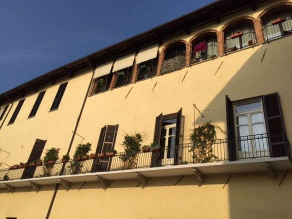 Appartamento in vendita a Chieri, 60 mq - Foto 2