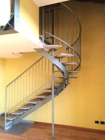 Appartamento in vendita a Chieri, 60 mq - Foto 9