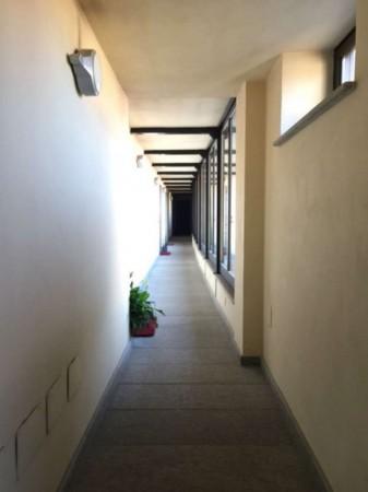 Appartamento in vendita a Chieri, 60 mq - Foto 11