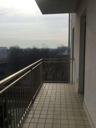 Appartamento in vendita a Nichelino, 130 mq - Foto 2