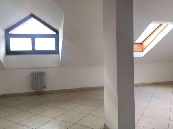 Appartamento in vendita a Nichelino, 130 mq - Foto 4