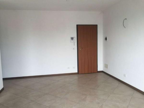 Appartamento in vendita a Nichelino, 130 mq - Foto 8