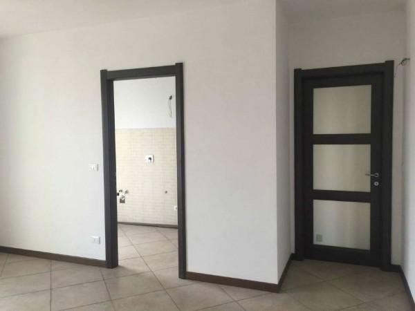Appartamento in vendita a Nichelino, 130 mq - Foto 10