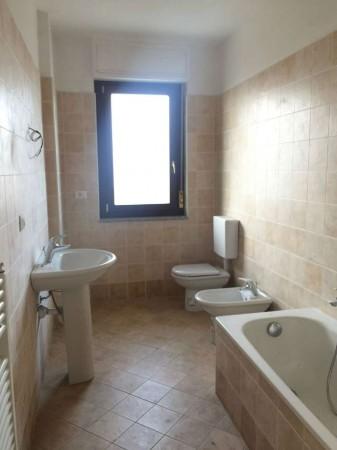 Appartamento in vendita a Nichelino, 130 mq - Foto 6
