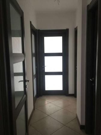 Appartamento in vendita a Nichelino, 130 mq - Foto 11