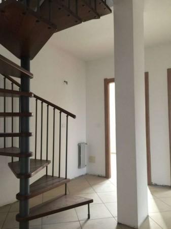 Appartamento in vendita a Nichelino, 130 mq - Foto 5