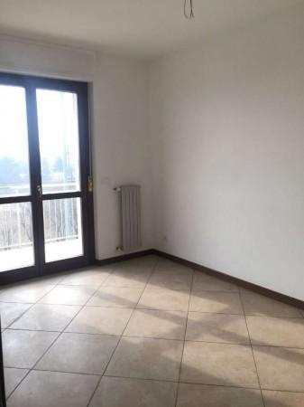Appartamento in vendita a Nichelino, 130 mq - Foto 9