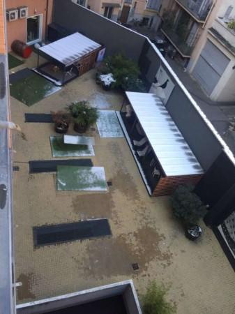 Appartamento in affitto a Torino, 115 mq - Foto 4