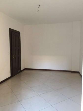 Appartamento in affitto a Torino, 115 mq - Foto 6