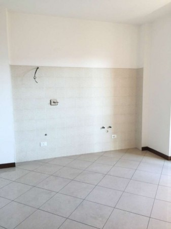 Appartamento in affitto a Torino, 115 mq - Foto 7