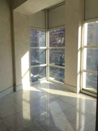 Appartamento in affitto a Torino, 115 mq - Foto 10