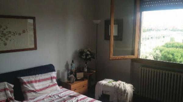 Appartamento in vendita a Scandicci, Scandicci, 104 mq - Foto 3