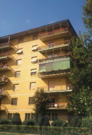 Appartamento in vendita a Scandicci, Scandicci, 104 mq - Foto 1