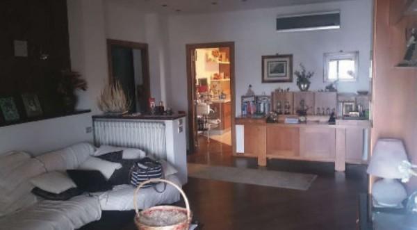 Appartamento in vendita a Scandicci, Scandicci, 104 mq - Foto 5