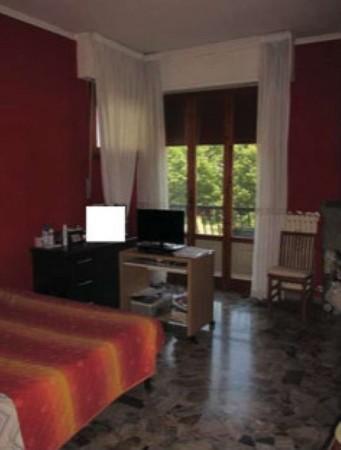 Appartamento in vendita a Scandicci, Scandicci, Con giardino, 62 mq - Foto 8