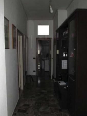 Appartamento in vendita a Scandicci, Scandicci, Con giardino, 62 mq - Foto 7