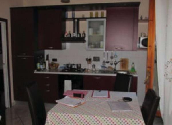 Appartamento in vendita a Scandicci, Scandicci, Con giardino, 62 mq - Foto 5