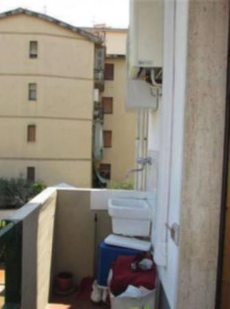 Appartamento in vendita a Scandicci, Scandicci, Con giardino, 62 mq - Foto 3