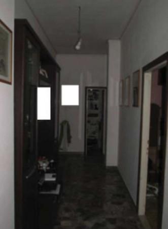 Appartamento in vendita a Scandicci, Scandicci, Con giardino, 62 mq - Foto 6