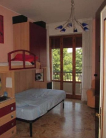 Appartamento in vendita a Scandicci, Scandicci, Con giardino, 62 mq - Foto 10