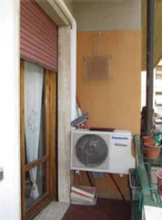 Appartamento in vendita a Scandicci, Scandicci, Con giardino, 62 mq - Foto 4
